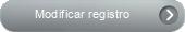 Modificar registro
